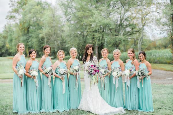 1452542766513 0140 Murphy wedding venue