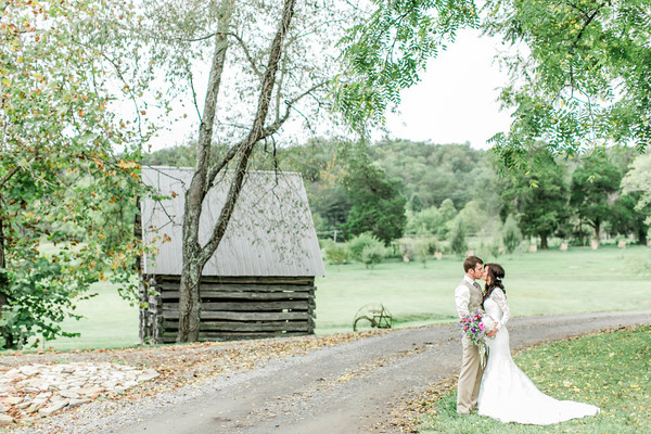 1452542876412 0244 Murphy wedding venue