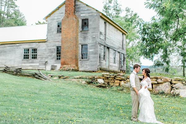 1452542893530 0292 Murphy wedding venue