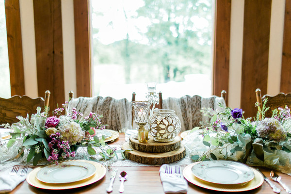 1452543042851 0465 Murphy wedding venue
