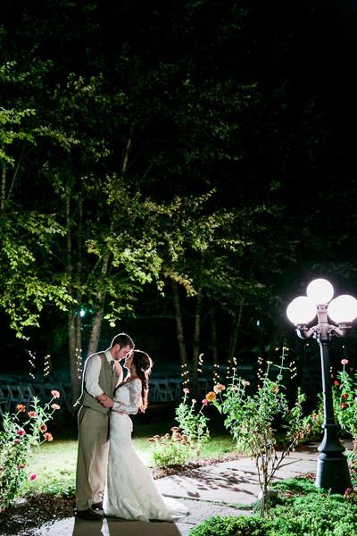 1452543090864 0709 Murphy wedding venue