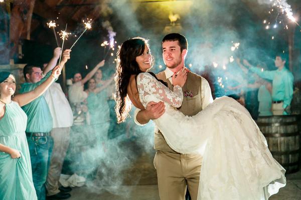 1452543112054 0726 Murphy wedding venue
