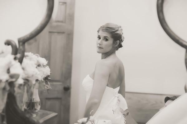 1452544995125 0468 Lauraadammasseywed0078bw Murphy wedding venue