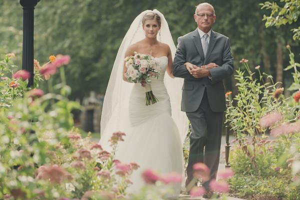 1452545064530 0468 Lauraadammasseywed0381 Murphy wedding venue