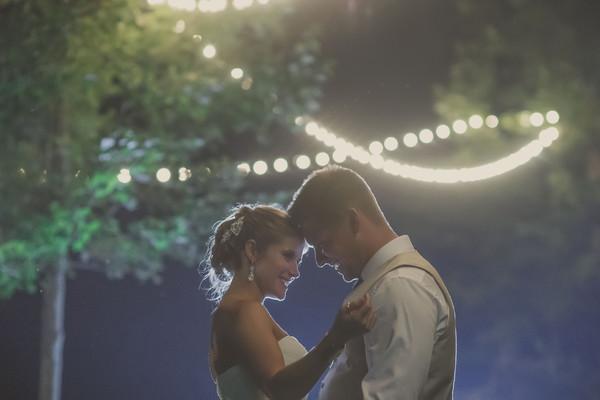 1452545361655 0468 Lauraadammasseywed0747 Murphy wedding venue