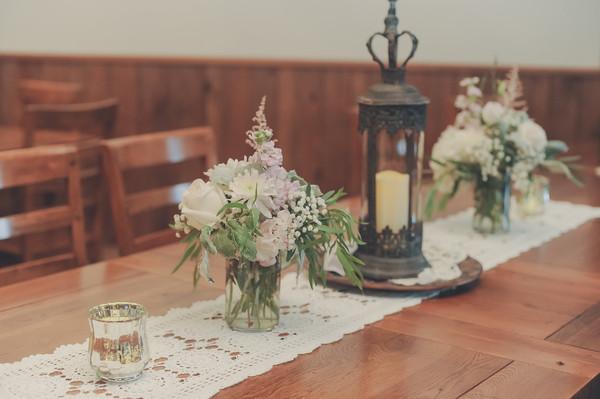 1452545393129 0468 Lauraadammasseywed0827 Murphy wedding venue