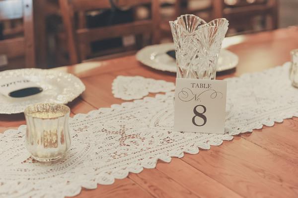 1452545422249 0468 Lauraadammasseywed0830 Murphy wedding venue