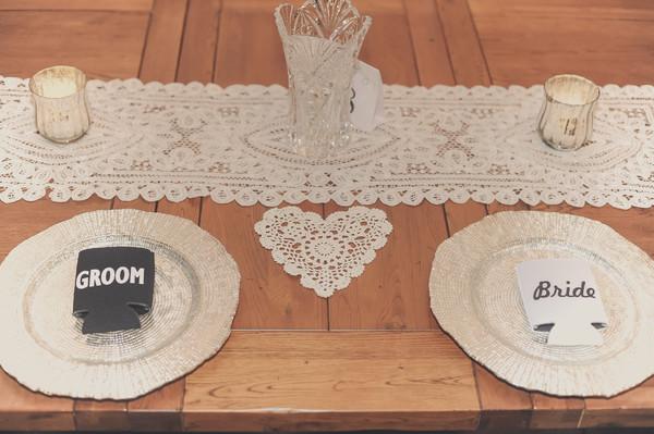 1452545456860 0468 Lauraadammasseywed0832 Murphy wedding venue
