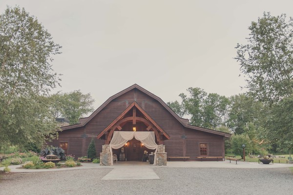 1452545495959 0468 Lauraadammasseywed0847 Murphy wedding venue