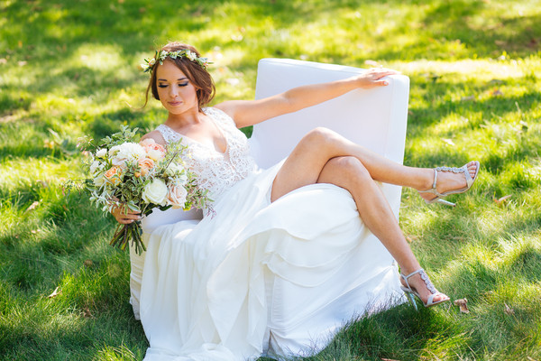 1481741636854 Amy Stadelman Closeup In Chair Carmel/Monterey/Carmel ...