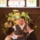 130x130 sq 1428474493966 all saints  chapel raleigh nc 000 weddings 00 l