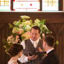 130x130 sq 1428474493966 all saints  chapel raleigh nc 000 weddings 00 l