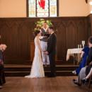 130x130 sq 1428474497107 all saints  chapel raleigh nc 0 weddings 1 xl