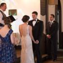 130x130 sq 1428474500149 all saints chapel raleigh  nc 2 weddings 0 l