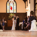 130x130 sq 1428474504948 all saints chapel raleigh nc weddings xl