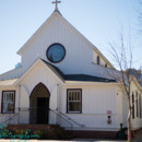 130x130 sq 1428474510209 all saints chapel raleigh nc x2