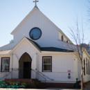 130x130 sq 1428474510209 all saints chapel raleigh nc x2