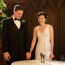 130x130 sq 1428474534624 nc wedding photographers  triad l
