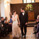 130x130 sq 1428474539307 triad wedding photographers 8 l