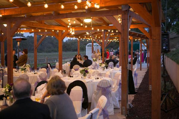 600x600 1395432193881 Cottonwood Canyon Wedding K S 4 13 6