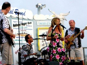 photo 1 of Aloha Beach Band - Tropical Band!