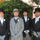 130x130_sq_1367883995578-victorian-groom-with-groomsmen