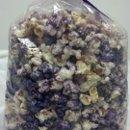 130x130 sq 1363280357543 purplepopcorn1gallowres6