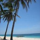 130x130 sq 1360965304751 beach2