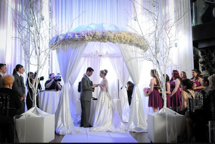 fort lauderdale wedding venues reviews for venues