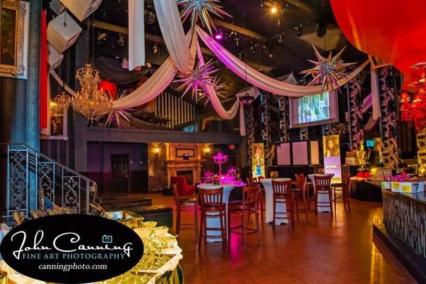 Fort Lauderdale, FL Wedding Venue
