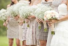 220x220 1371671947322 600x6001371662815923 bride photo 23
