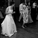 130x130 sq 1360899500437 weddingphotographymiamigabrielmiguelkathleenjohnwedding81509427