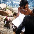 130x130 sq 1362109611890 weddingphotographymiamigabrielmigueldelanoeditselect16