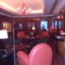 130x130 sq 1426099802992 avo cigar lounge 2