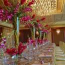 130x130 sq 1426101494951 mesa imperial salon luchetti