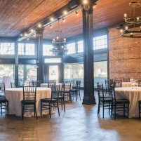 The Palafox House Venue Pensacola Fl Weddingwire