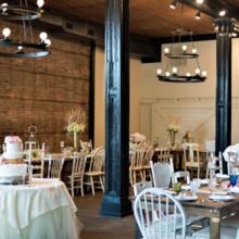 The Palafox House Venue Pensacola Fl Weddingwire