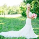130x130_sq_1405637707699-1-vineyard-bridal-portraits-seattle-wedding-photog