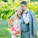 130x130_sq_1405637713572-9-vineyard-bride-groom-portraits-seattle-wedding-p