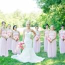 130x130_sq_1405637716496-12-vineyard-wedding-bridesmaids-seattle-wedding-ph