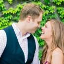 130x130_sq_1405637719701-14-fun-northwest-engagement-seattle-wedding-photog