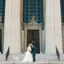 130x130_sq_1405637722867-17-downtown-historic-architecture-city-bride-groom