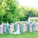 130x130_sq_1405637736090-24-vineyard-wedding-party-bride-groom-bridesmaids-