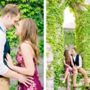 130x130_sq_1405638312073-5-fun-engagement-seattle-wedding-photograhy