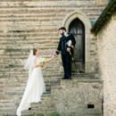 130x130 sq 1471029642528 6 international wedding photographer bristol engla
