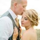 130x130 sq 1471029651744 7 normandy cove beach wedding photographer bride g