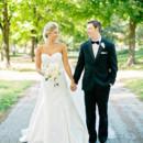130x130 sq 1471029665437 10 elegant classic wedding photographer seattle we