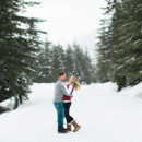 130x130 sq 1471029672460 11 snoqualmie pass winter engagment snow mountains