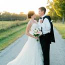 130x130 sq 1471029703174 15 bride groom sunset lakeside farm photographer s
