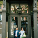 130x130 sq 1471029709771 16 bride groom romantic elopement  portraits occid